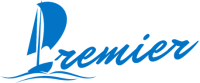 Premier Boat Rentals